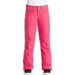 ROXY Spodnie Backyard J Snowboardpant Paradise Pink M