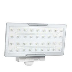 STEINEL 010041 - LED Reflektor z czujnikiem XLEDPRO WIDE XL LED/48W/230V IP54