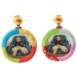 Taf Toys Zabawkowe lusterko do samochodu, 11065 Darmowa wysyłka i zwroty