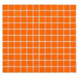 DUNIN Glass Mix mozaika szklana DD4 184
