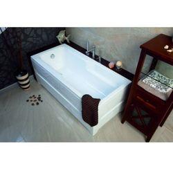 Obudowa wanny RELAX 150x70cm 00265