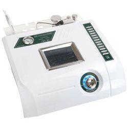Urządzenie 3w1 Mikrodermabrazja + Peeling + Mezoterapia BN-E3