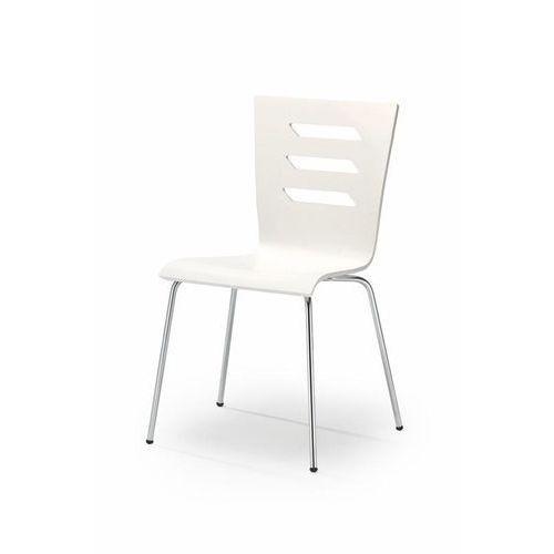 Krzesła, Krzesło HALMAR K155