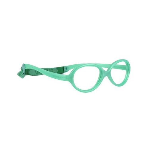 Okulary korekcyjne, Okulary Korekcyjne Miraflex Baby One 37 Kids VP