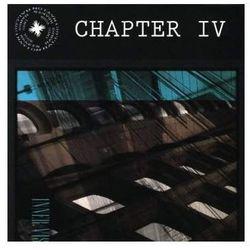 Future Chaos - Inner Vision Laboratory (Płyta CD)