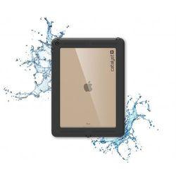 Etui do tabletu Catalyst Etui wodoodporne do iPad Pro 9.7