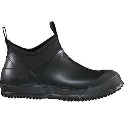 Viking Footwear Pavement Buty Kobiety, black/black EU 38 2021 Kalosze