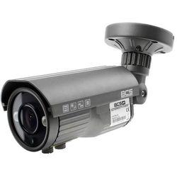 Kamera tubowa BCS-TQ6200IR3 4in1 analogow AHD-H HDCVI HDTVI
