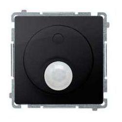Czujnik ruchu Kontakt-Simon Basic BMCR11P.01/28 grafit