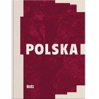 Albumy, Franciszek Ziejka. Polska (OT) (opr. twarda)