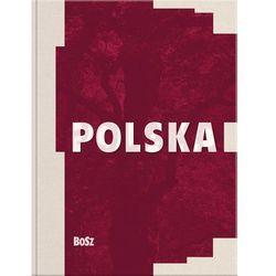 Franciszek Ziejka. Polska (OT) (opr. twarda)