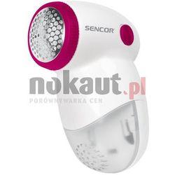 Maszynka do ubrań Sencor SLR 33 Darmowy odbiór w 18 miastach!