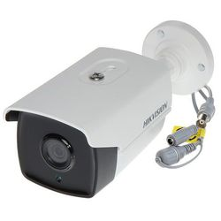 KAMERA AHD, HD-CVI, HD-TVI, PAL DS-2CE16H0T-IT3F - 5 Mpx 2.8 mm HIKVISION Hikvision 2 -40% (-10%)