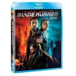 Blade Runner 2049 (BD)