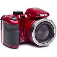 Aparaty kompaktowe, Kodak AZ365