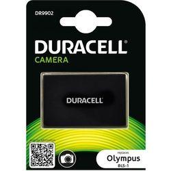 Duracell odpowiednik Olympus BLS-1 (opakowanie zastępcze)