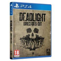 Deadlight Director's Cut (PS4)