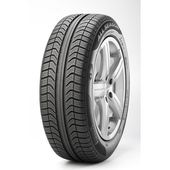 Pirelli Cinturato All Season 185/65 R15 88 H