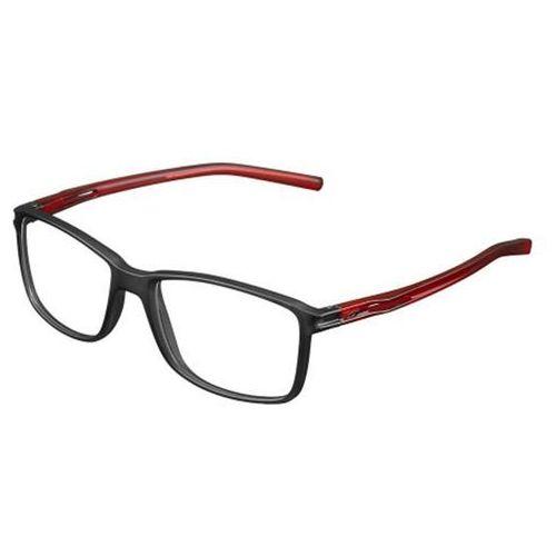 Okulary korekcyjne, Okulary Korekcyjne Julbo CENTRAL JOP13365523