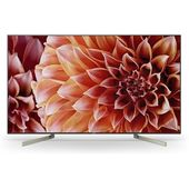 TV LED Sony KD-55XF9005