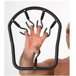 Przyrząd do ćwiczenia palców - Karate Claw Gripper Black (GTTG312)
