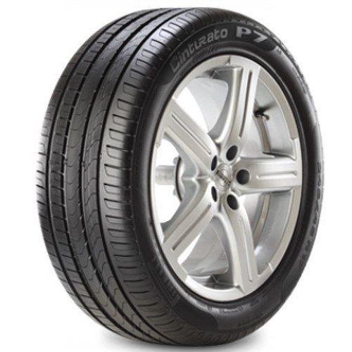 Opony letnie, Pirelli CINTURATO P7 245/45 R18 96 Y