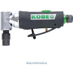 Pilnikarka kątowa FDG090 90 Kobe KBE2702222K