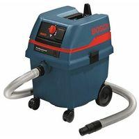 Odkurzacze przemysłowe, Odkurzacz BOSCH GAS 25 L SFC Professional