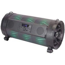 Power audio MANTA SPK 95019 BRONX 2 + Zamów z DOSTAWĄ JUTRO! + DARMOWY TRANSPORT!