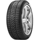 Pirelli SottoZero 3 235/35 R20 92 W