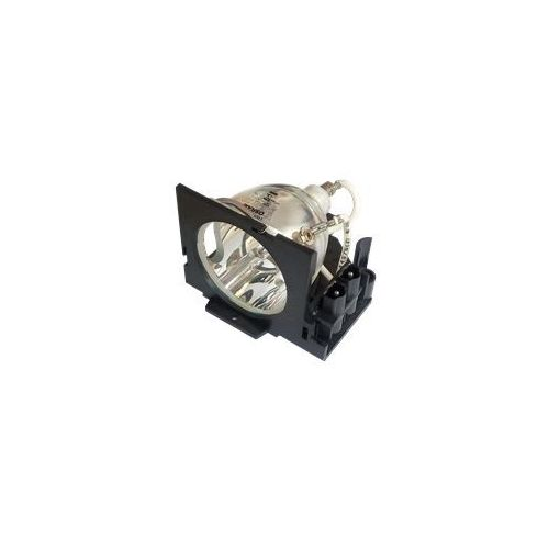 Lampy do projektorów, Lampa do BENQ 7763PA - oryginalna lampa z modułem