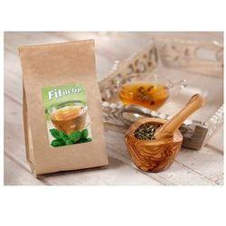 Herbata antylipidowa Fitactive