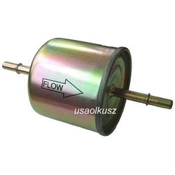 Filtr paliwa Ford Aerostar 4,0 G213 G3850