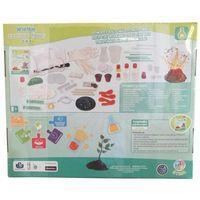 Kreatywne dla dzieci, SCIENCE4YOU Wielkie Centrum Nauki zestaw XL - Trefl DARMOWA DOSTAWA KIOSK RUCHU