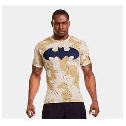 Rashguard Under Armour Batman
