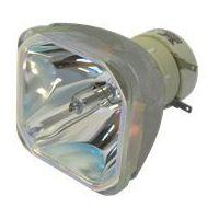 Lampy do projektorów, Lampa do SONY VPL-SX125 - oryginalna lampa bez modułu