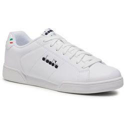 Sneakersy DIADORA - Impulse I 101.177191 C0351 White/Black