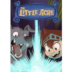 Little Acre (PC)