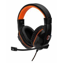 BML słuchawki nauszne GameGod Bruiser