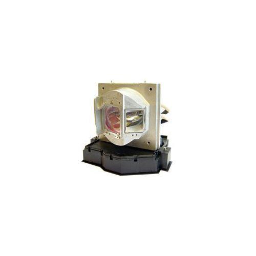 Lampy do projektorów, Lampa do ACER P5370 - kompatybilna lampa z modułem