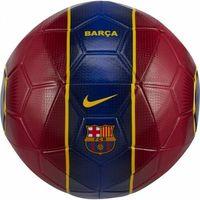 Piłka nożna, Piłka nożna Nike FC Barcelona Strike CQ7882 620 #5