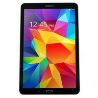 Tablety, Samsung Galaxy Tab E 9.6 T560