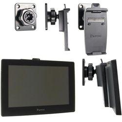 Adapter montażowy / uchwyt do urządzeń GPS np. Blow, Navroad, Lark itp.