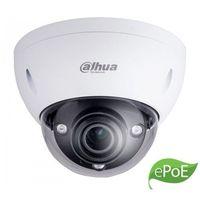 Kamery monitoringowe, DH-IPC-HDBW5831EP-ZE-2712 Kamera IP 8 MPix obiektyw motozoom 2,7-12mm ePoE Dahua