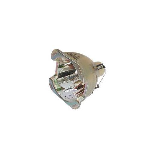 Lampy do projektorów, Lampa do BENQ MX717 - kompatybilna lampa bez modułu