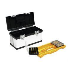 Profesjonalna walizka na narzędzia McPlus Pro M 20