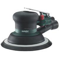 Szlifierki pneumatyczne, Metabo DSX 150