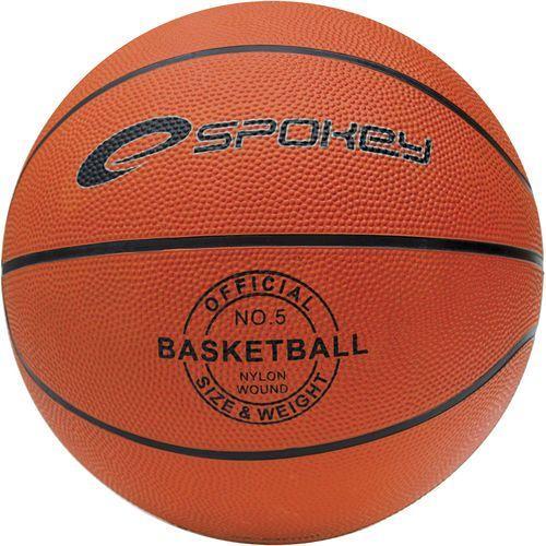 Koszykówka, Piłka koszykowa SPOKEY Active 5 (rozmiar 5)