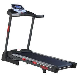 York Fitness T800 - produkt w magazynie - szybka wysyłka!