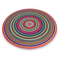 Deski kuchenne, Podstawka okrągła Coloured Rings Joseph Joseph ODBIERZ RABAT 5% NA PIERWSZE ZAKUPY